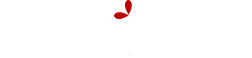 The Royal Bureau logo